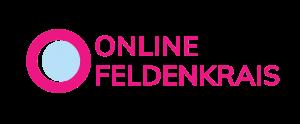 Online Feldekrais